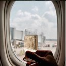 经济舱往返只需50,000里程最后一天 Delta 达美航空回国里程票闪购价