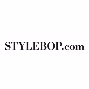 Limited Time only! EXTRA 20% OFFAll Last Piece SALE Items @ Stylebop