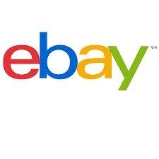 满$75全单9折仅限今天:eBay 全场商品满立折活动 苹果、索尼、Philips等N多大牌商家都参加