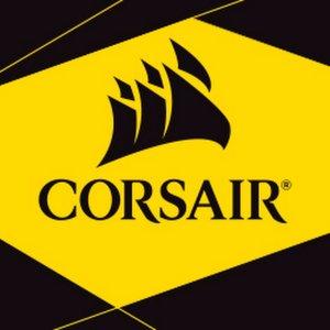 As Low As $49.99Corsair Mechanical Keyboards Certified Refurbished