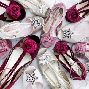 Buy 3 Get 40% OffJoyfolie Girls' Shoes & More @ Gilt