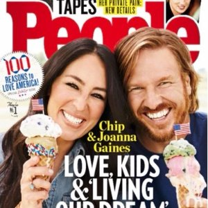 20 Issues  For $19.99People Magazine Sale