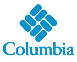 Up to 70% OffSelect Items @ Columbia Sportswear