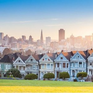 From $99San Francisco 4-Star Hotel Deal