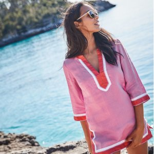 Up to 70% offDresses @ Boden