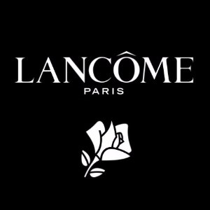 Customize Your 7 Piece Gift ($136 valued) With $60 or More Purchase @ Lancome