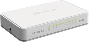 低至7折限今天:NETGEAR 多款网络产品、交换机热销