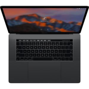 $2099 (原价$3099)2016款 Apple 15.4