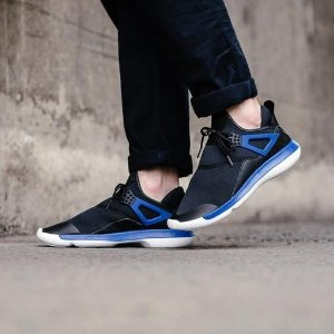 Extra 25% off ClearanceMen's Shoe & Apparel On Sale @ Nike