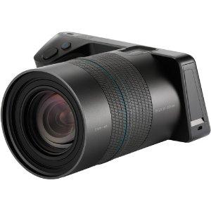 $299Lytro Illum Light Field Digital Camera B5-0035