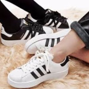 Up to 30% Off+Extra 40% OffSelect adidas, Nike Shoes @ Bloomingdales
