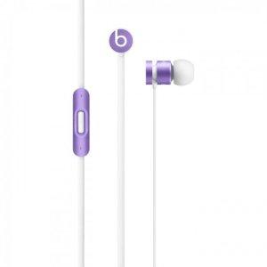 $33 (原价$99.95)Beats urBeats 入耳式耳塞 紫罗兰