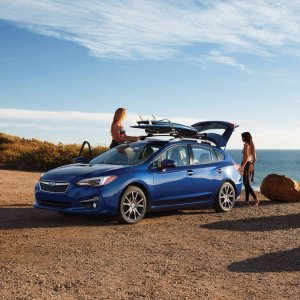 as low as $159/monthCar Lease Deals in Toyota, Honda, Mazda and more