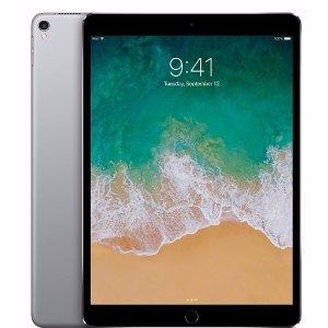 $499Apple 10.5-inch iPad Pro Wi-Fi 64GB