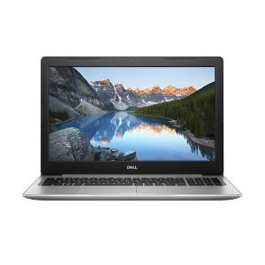 $499 (原价$749)Dell Inspiron 5570 15寸 触屏 笔记本 (i5-8250U, 8GB, 1TB)