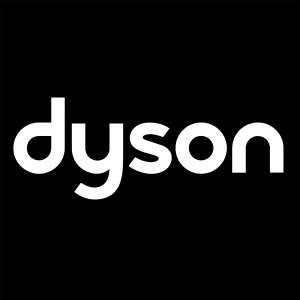 Up to $200 Off Select Dyson Sale @ Dyson