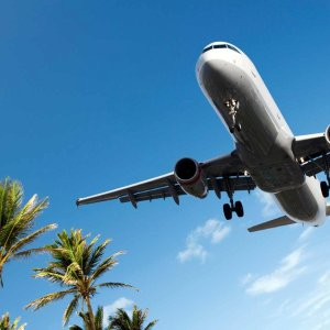 From $266Boston to Cancun Round-Trip on Delta