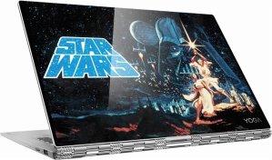 $1299Lenovo Star Wars Edition Yoga 920 13.9