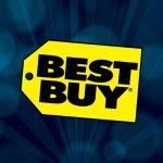 Best Buy 20 Days of Doorbusters