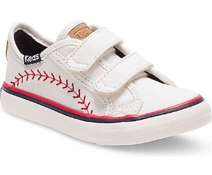 Extra 10% OffKids Clearance + 10% Off All $100+ Kids Purchases @ Keds