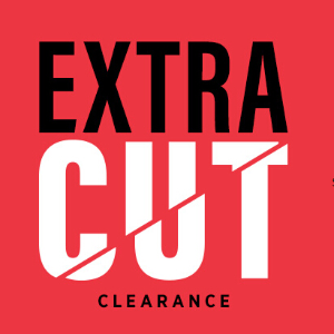 Extra 25% OffClearance All Weekend Long @ Saks Off 5th