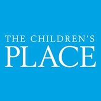 75% OffAll Clearance @ Children's Place