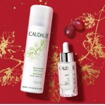 Dealmoon Exclusive! Up to 37% OffChinese New Year Set @ Caudalie