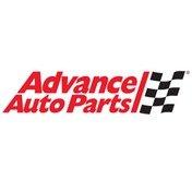7折 最高减$50Advance Auto Parts 汽车商品网络特卖