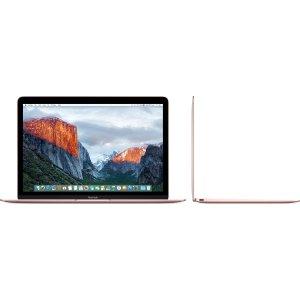 $999Apple Macbook 12