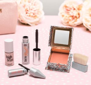 From $22New Value Sets & Kits