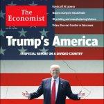 Free Moleskine NoteBook @ The Economist