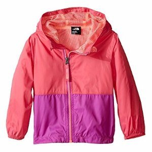 Up to 50% Off + Free ShippingThe North Face Kids Coats & Jackets @ 6PM