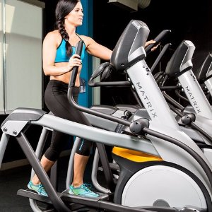 最高直减$1920Boxing Day 家用健身有氧运动器材系列