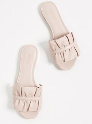 低至3折 收超美凉鞋Michael Kors官网 精选新款凉鞋热卖