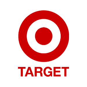 Starts Target Black Friday 2017 Starts