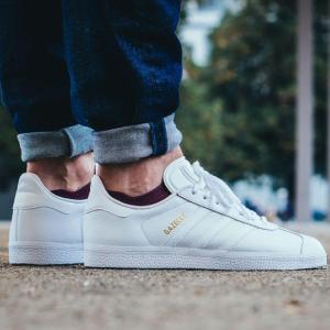 无门槛额外7.5折Foot Locker 男鞋大促专场 Nike adidas Jordan 潮鞋折上折热卖