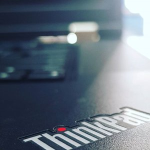 Save 30%Special Sale T or X series Thinkpad Professional Laptop
