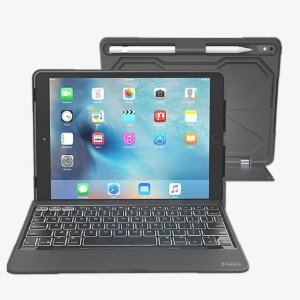 Up to 50% OFFIpad Cases for iPad Pro (9.7 inch) Sale