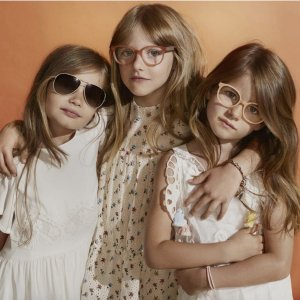 Extra 20% OffKids Items @ Barneys Warehouse