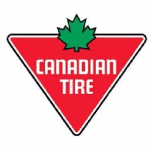 特价折扣抢先看Canadian Tire Boxing Day海报出炉