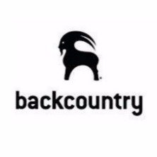 Up to 50% offCyber Monday Sale @ Backcountry