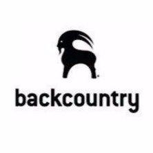 低至5折 户外精品收起来限今天:Backcountry 网络星期一大促 Patagonia外套只要$59