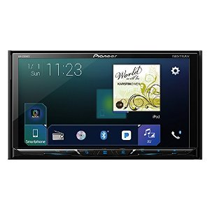 $249Pioneer AVH-2300NEX Multimedia DVD Receiver