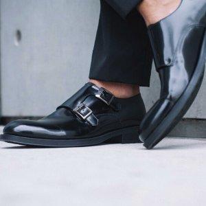 As Low As $34Kenneth Cole Men's Dress Shoes Flash Sale