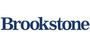20% off or $25 off $100Labor Day Sale @ Brookstone