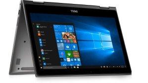 $549 (原价$799)Dell Inspiron 13寸 笔记本 (i5-8250U, 8GB, 1TB)