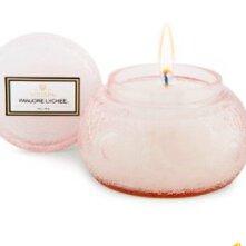 低至8.99 给家满满的温馨Voluspa 精选香薰蜡烛、精油 限时促销