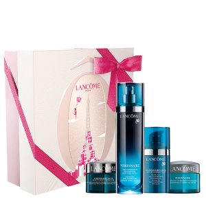 $88VISIONNAIRE HOLIDAY SET @ Lancome
