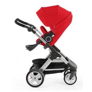 $125 Off $500 Regular PriceDeluxe Strollers & Gear @ Neiman Marcus