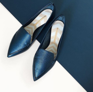 Up to $300 Off Nicholas Kirkwood Women Shoes Sale @ Saks Fifth Avenue